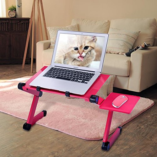 Etpark Laptop-Ständer