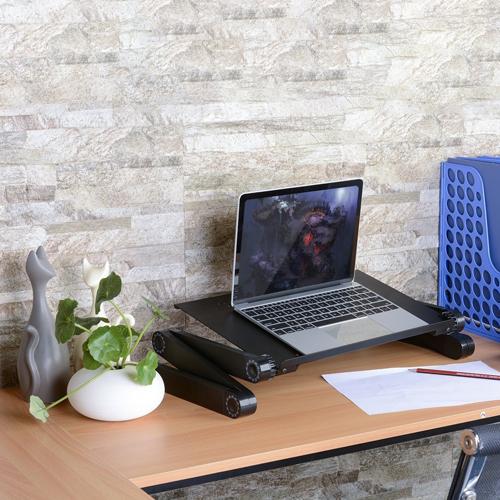 Cozime Laptop-Ständer