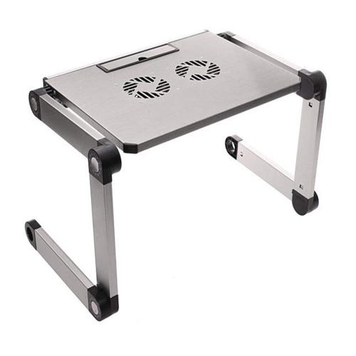 GBL Laptop-Ständer